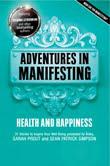adventures_in_manifesting