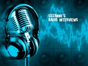 siaran-radio