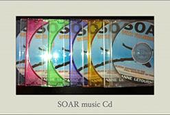 soar_music