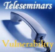 teleseminar1