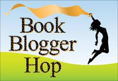 book hop