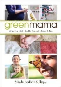 Greenmama