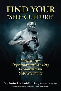 Self_Culture_covern