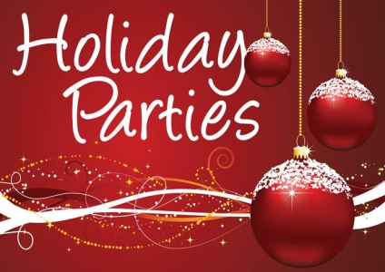 Corporate_Holiday_Party_Locations_Indianapolis