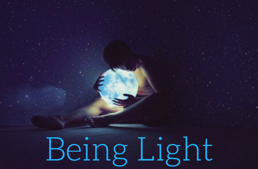 Being_Light